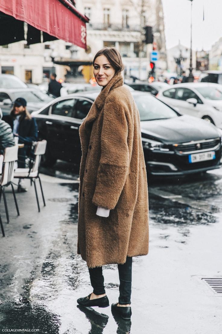 PFW-Paris_Fashion_Week_Fall_2016-Street_Style-Collage_Vintage-Fur_Coat-Gucci_loafers-Giorgia_tordini-.jpg