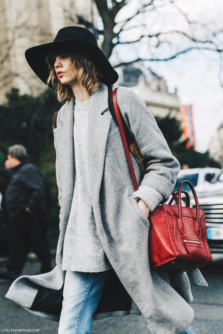 PFW-Paris_Fashion_Week_Fall_2016-Street_Style-Collage_Vintage-Grey-Coat-Celine_Bag-1.jpg