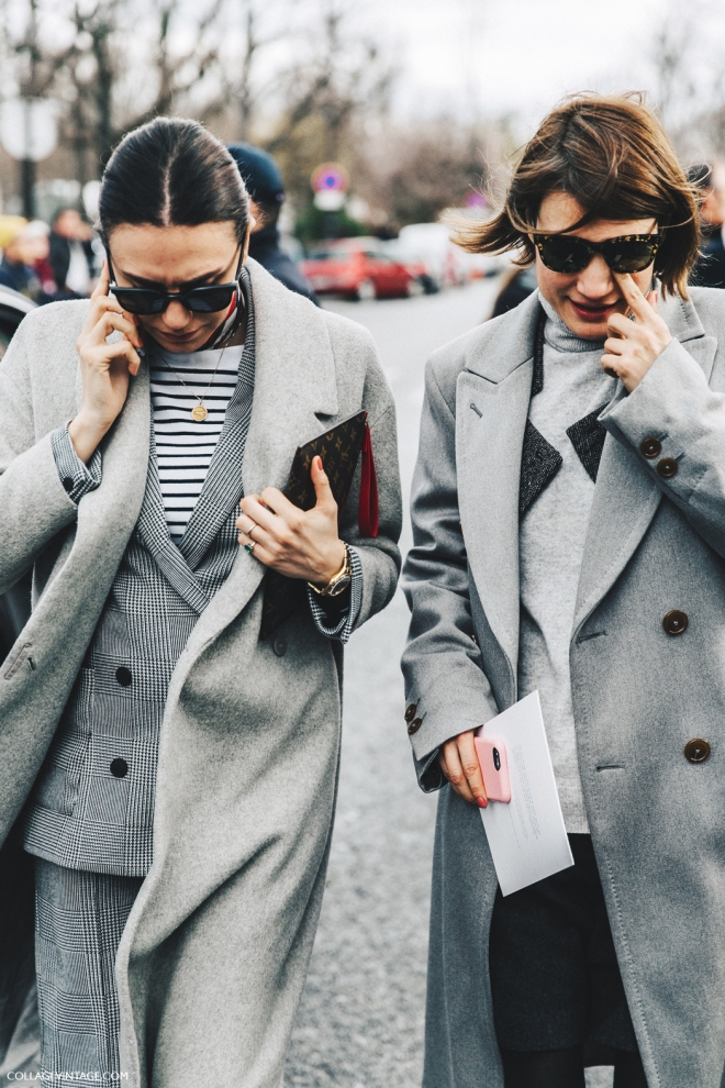 PFW-Paris_Fashion_Week_Fall_2016-Street_Style-Collage_Vintage-Grey_Coats-1.jpg