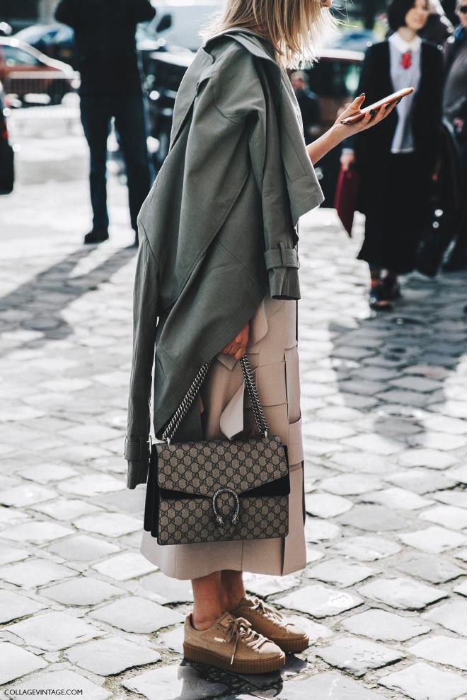 PFW-Paris_Fashion_Week_Fall_2016-Street_Style-Collage_Vintage-gucci_bag-midi_Skirt-Parka-.jpg