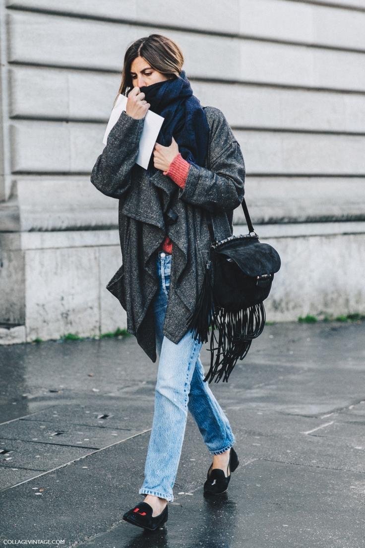 PFW-Paris_Fashion_Week_Fall_2016-Street_Style-Collage_Vintage-Gucci_Bag-Morganne-.jpg