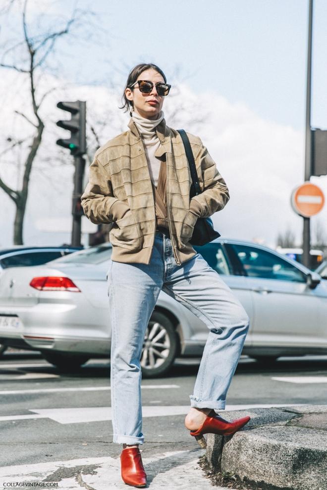 PFW-Paris_Fashion_Week_Fall_2016-Street_Style-Collage_Vintage-Irina_Lakicevic-Celine-1.jpg