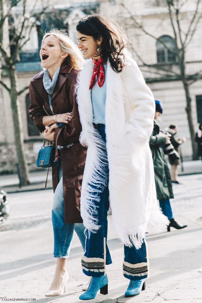 PFW-Paris_Fashion_Week_Fall_2016-Street_Style-Collage_Vintage-Leandra_Medine-.jpg