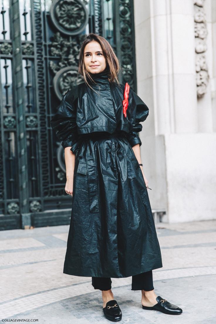 PFW-Paris_Fashion_Week_Fall_2016-Street_Style-Collage_Vintage-Miroslava_Duma-Awake-5.jpg