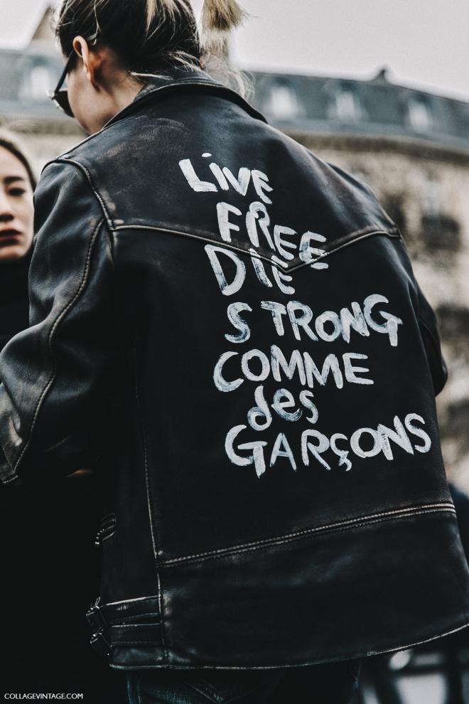 PFW-Paris_Fashion_Week_Fall_2016-Street_Style-Collage_Vintage-Miu_Miu-Biker_Leather_Jacket-1.jpg