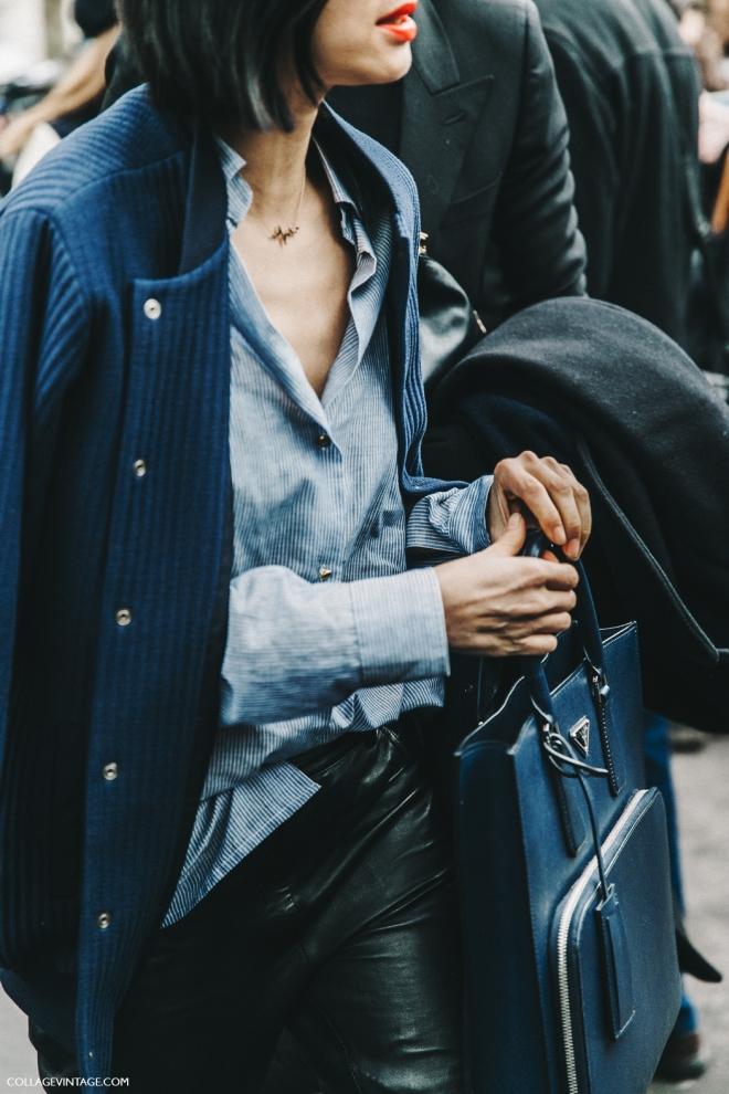 PFW-Paris_Fashion_Week_Fall_2016-Street_Style-Collage_Vintage-Miu_Miu-Blue.jpg