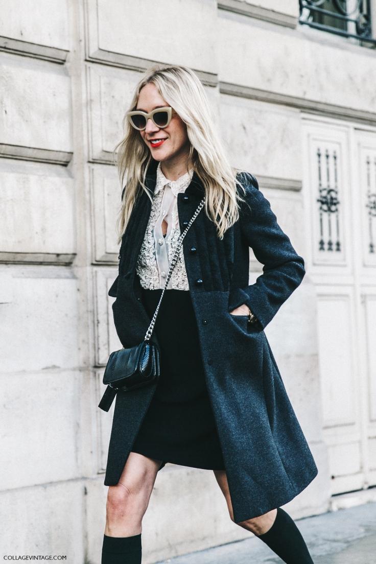 PFW-Paris_Fashion_Week_Fall_2016-Street_Style-Collage_Vintage-Miu_Miu-Chloe_Sevigny-Socks-15.jpg