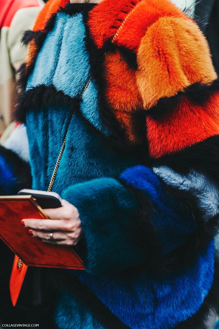 PFW-Paris_Fashion_Week_Fall_2016-Street_Style-Collage_Vintage-Miu_Miu-Fur_Coat-.jpg