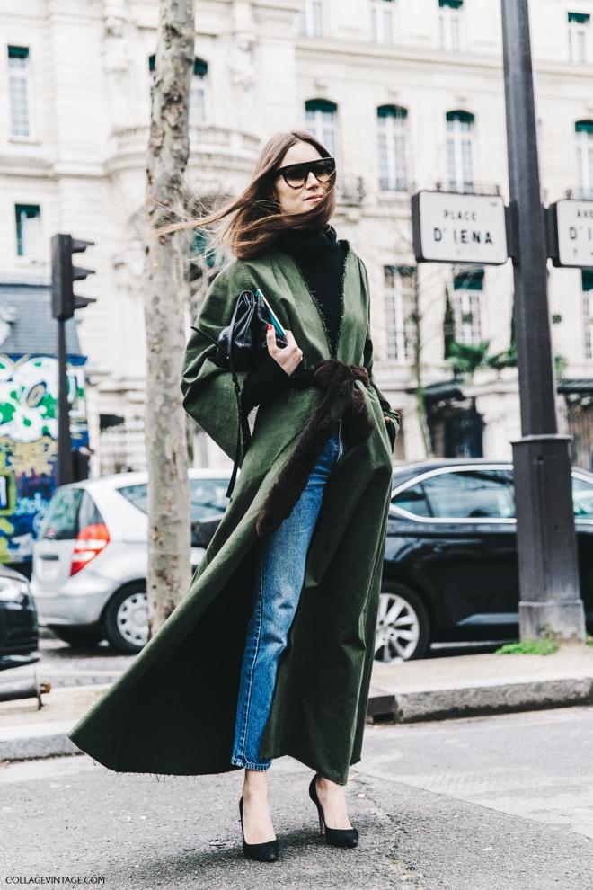 PFW-Paris_Fashion_Week_Fall_2016-Street_Style-Collage_Vintage-Miu_Miu-giorgia_Tordini-The_Attico-5.jpg