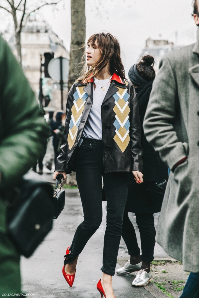 PFW-Paris_Fashion_Week_Fall_2016-Street_Style-Collage_Vintage-Miu_Miu-Jeanne_Damas-2.jpg