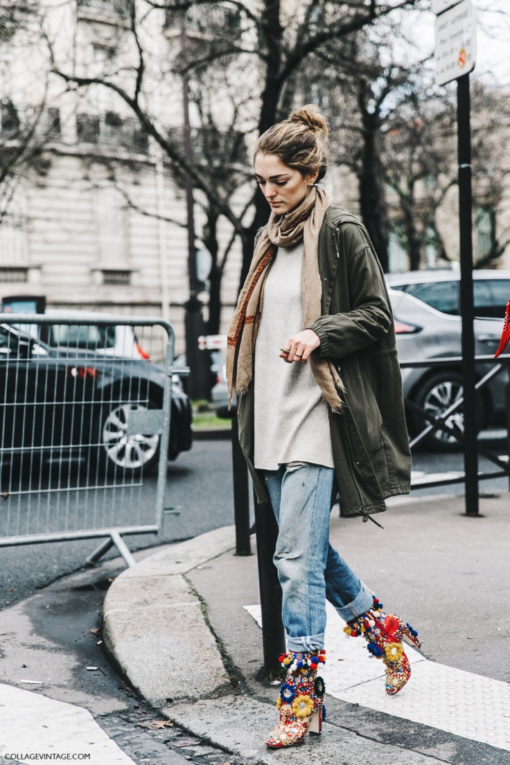 PFW-Paris_Fashion_Week_Fall_2016-Street_Style-Collage_Vintage-Miu_Miu-Sofia_Sanchez-.jpg