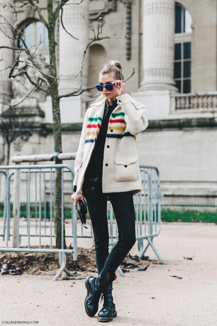 PFW-Paris_Fashion_Week_Fall_2016-Street_Style-Collage_Vintage-Model-.jpg