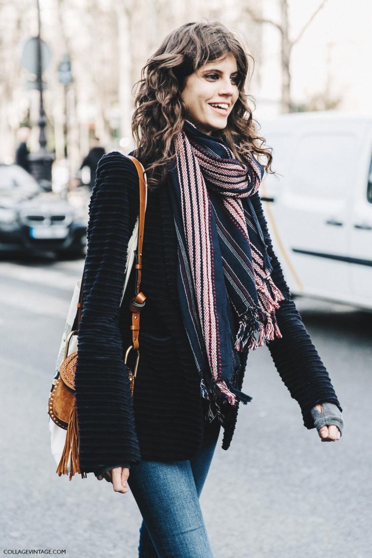 PFW-Paris_Fashion_Week_Fall_2016-Street_Style-Collage_Vintage-Model_Chloe-4.jpg