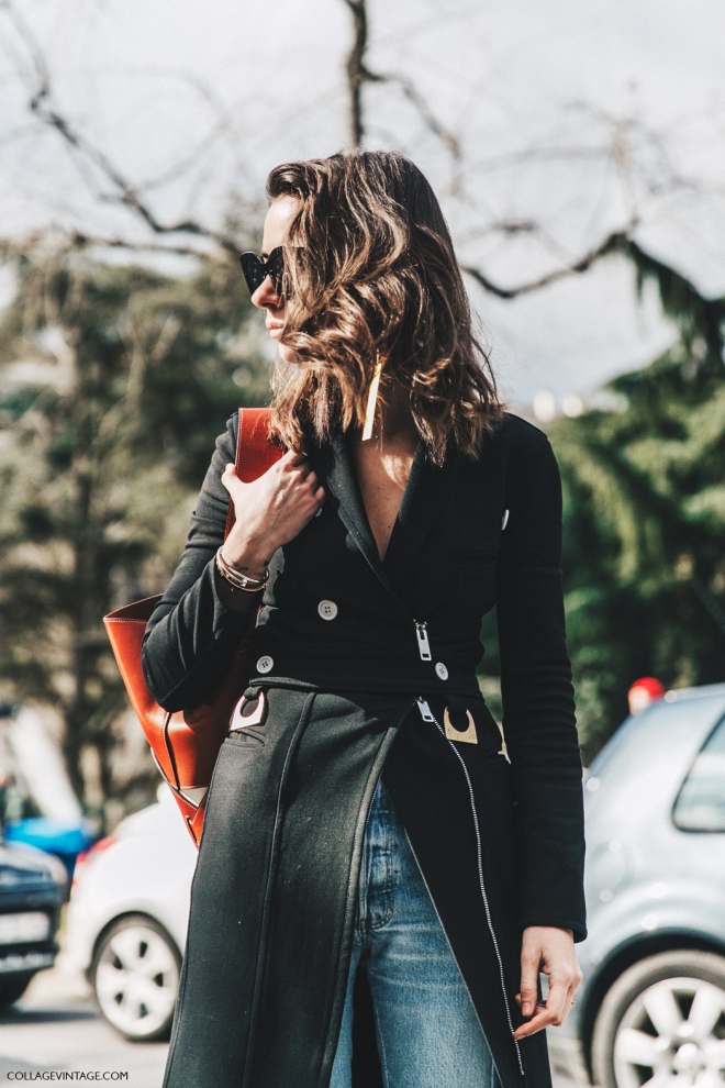 PFW-Paris_Fashion_Week_Fall_2016-Street_Style-Collage_Vintage-Natasha_Goldenberg-Celine-5.jpg