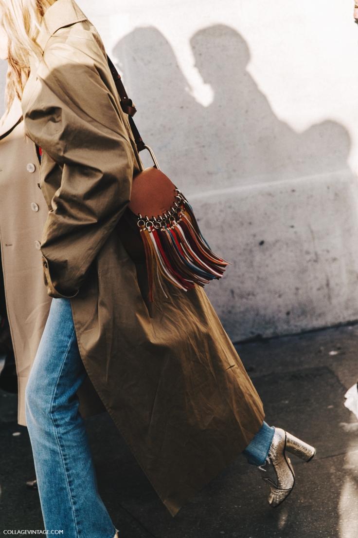 PFW-Paris_Fashion_Week_Fall_2016-Street_Style-Collage_Vintage-Pernille_Teisbaek-Vetements-Trench-Jeans-Chloe_Bag-2.jpg