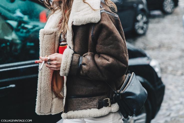 PFW-Paris_Fashion_Week_Fall_2016-Street_Style-Collage_Vintage-Shearling_Jacket-1-1.jpg