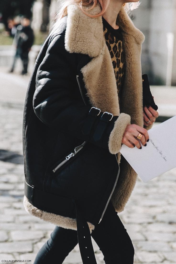 PFW-Paris_Fashion_Week_Fall_2016-Street_Style-Collage_Vintage-Shearling_Jacket-Leopard-.jpg