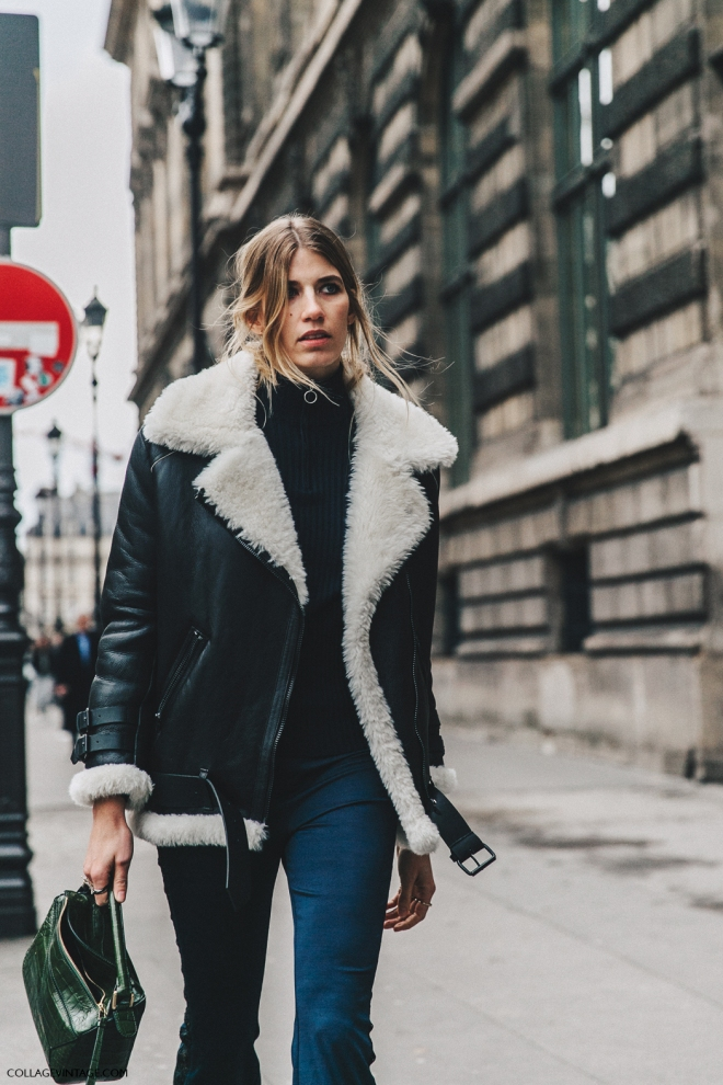 PFW-Paris_Fashion_Week_Fall_2016-Street_Style-Collage_Vintage-Veronika-Heilbrunner-Shearling_jacket-Acne-.jpg