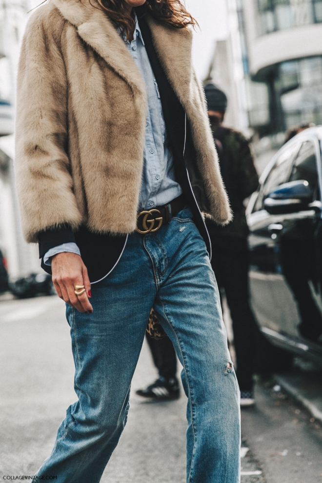 PFW-Paris_Fashion_Week_Fall_2016-Street_Style-Collage_Vintage-Vogue_España-3.jpg