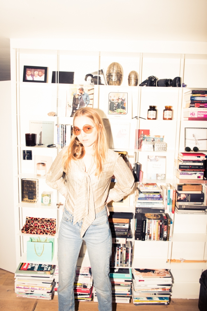 Alexandra_Carl-33.jpg