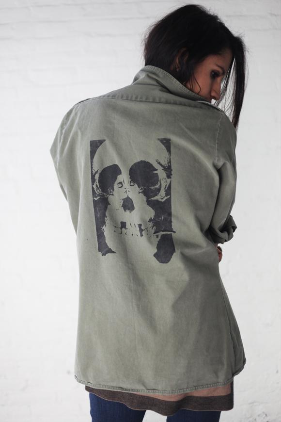 Army-jacket-artwork.jpg