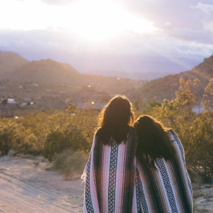 Blanket_Sunset copy.jpg
