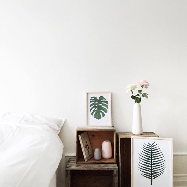 nana-bedroom.jpg
