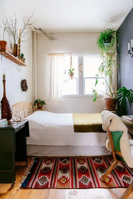 bedroomstyleideas_7.jpg