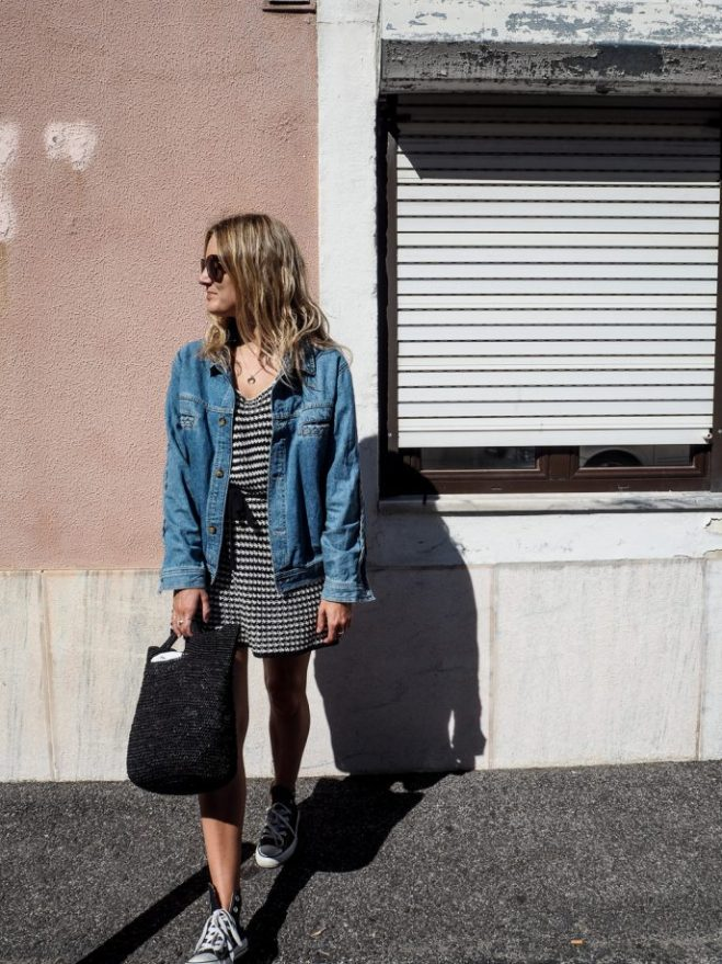 Lucy-Williams-Lisbon-Travel-Sintra-Lx-Factory_-34-687x916.jpg