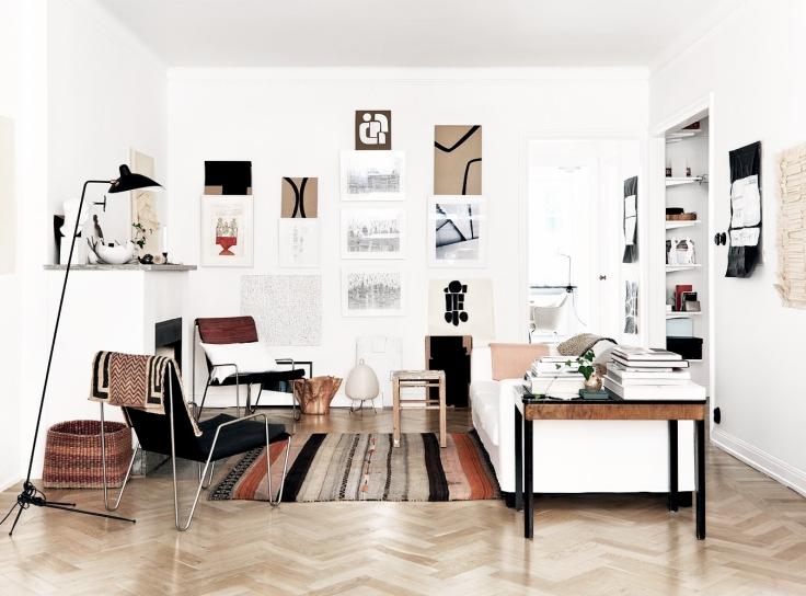 2.Jonas-Ingerstedt-elle-decor-sweden-interiors-home-apartment-sunday-sanctuary-oracle-fox.jpg