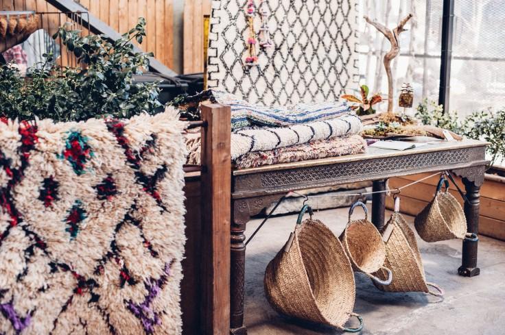 Bushwick+Bulletin+Weekend+Market.jpg
