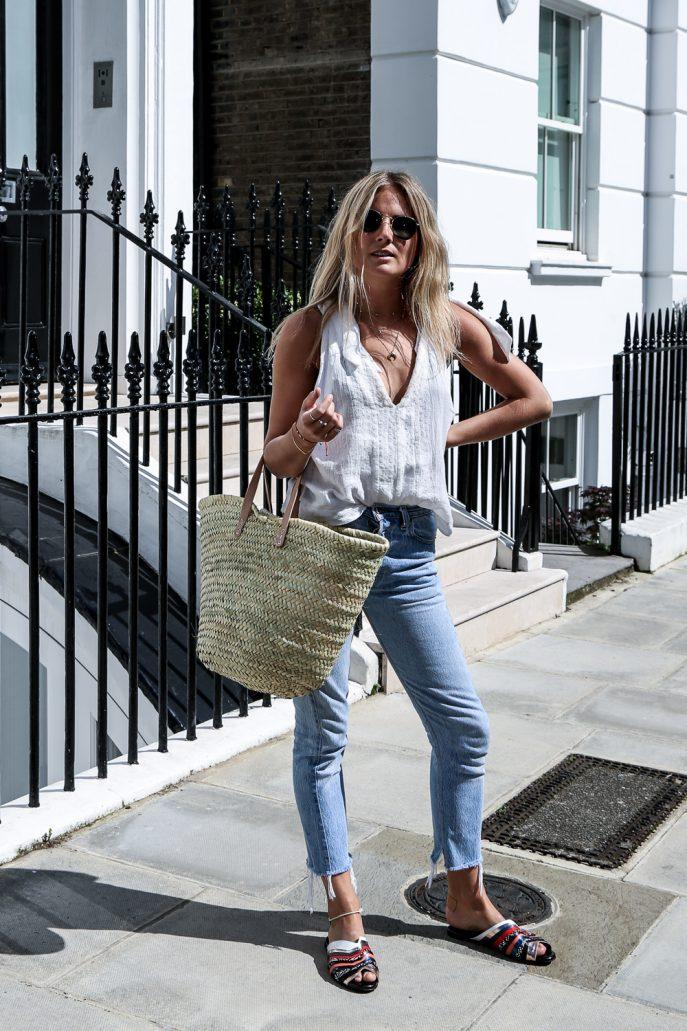 Luc-Williams-Fashion-Me-Now-Straw-Basket_-7-687x1031.jpg