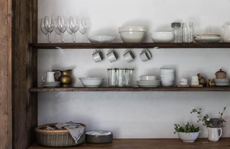 egg_kitchen6-a.jpg