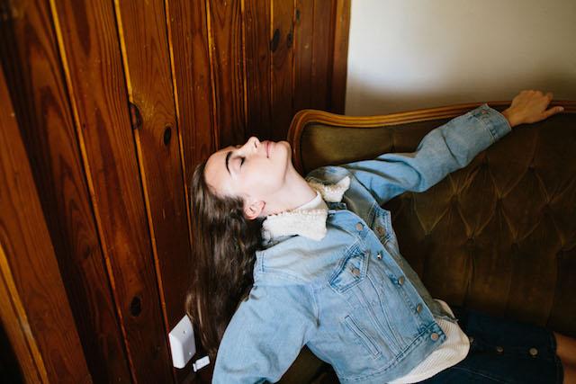 Katherine Squier-39.jpg
