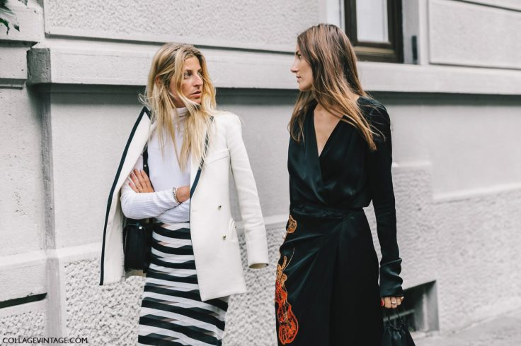 MFW-Milan_Fashion_Week_SS17-Street_Style-Outfits-Collage_Vintage-Gucci-Numero_21-Alberta_Ferreti-10-1600x1067.jpg