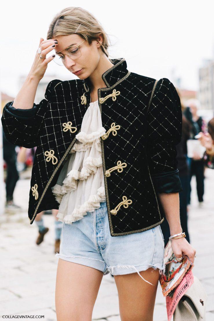 MFW-Milan_Fashion_Week_SS17-Street_Style-Outfits-Collage_Vintage-Gucci-Numero_21-Alberta_Ferreti-13-1600x2400.jpg