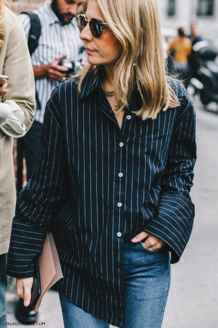 MFW-Milan_Fashion_Week_SS17-Street_Style-Outfits-Collage_Vintage-Gucci-Numero_21-Alberta_Ferreti-134-1600x2400.jpg