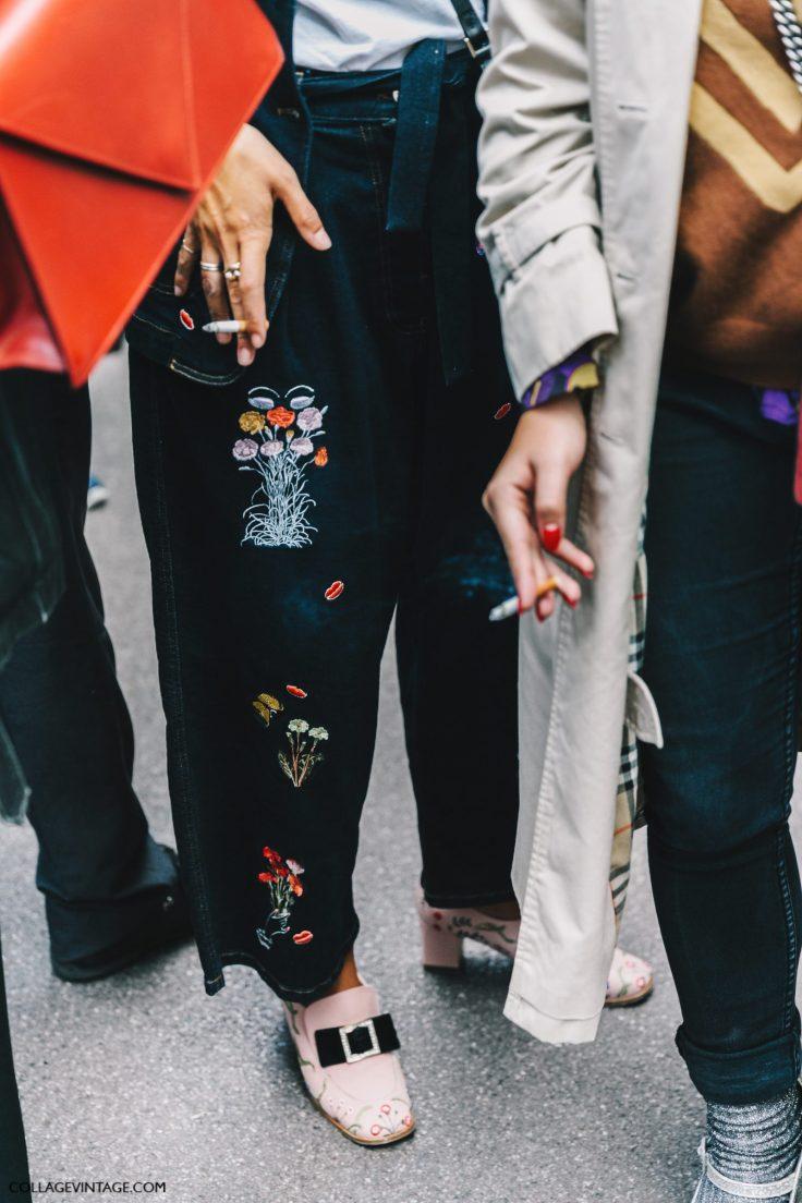 MFW-Milan_Fashion_Week_SS17-Street_Style-Outfits-Collage_Vintage-Gucci-Numero_21-Alberta_Ferreti-145-1600x2400-1.jpg