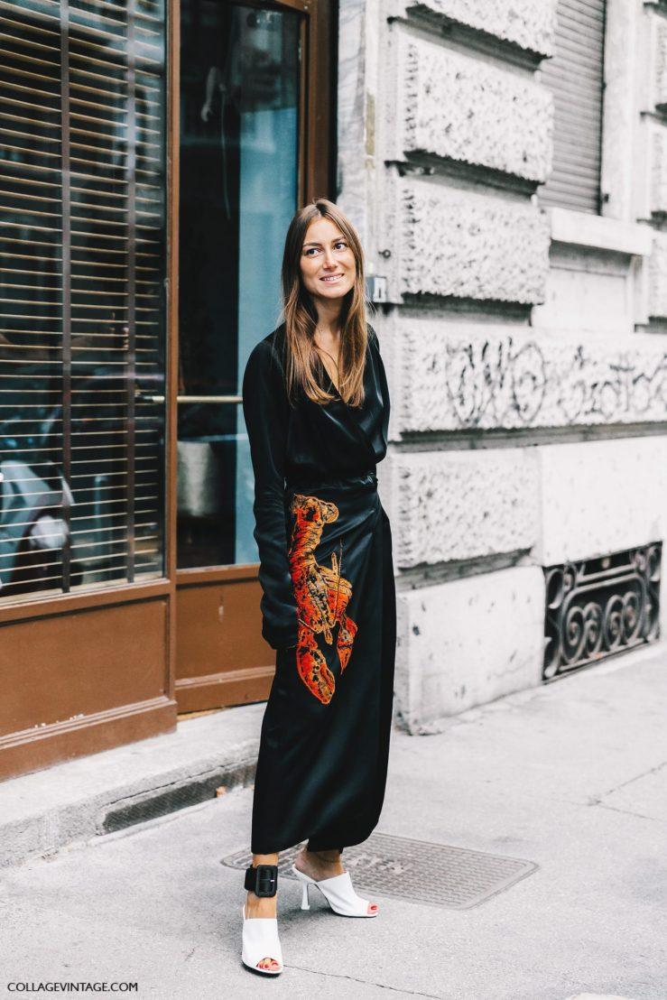 MFW-Milan_Fashion_Week_SS17-Street_Style-Outfits-Collage_Vintage-Gucci-Numero_21-Alberta_Ferreti-189-1600x2400.jpg