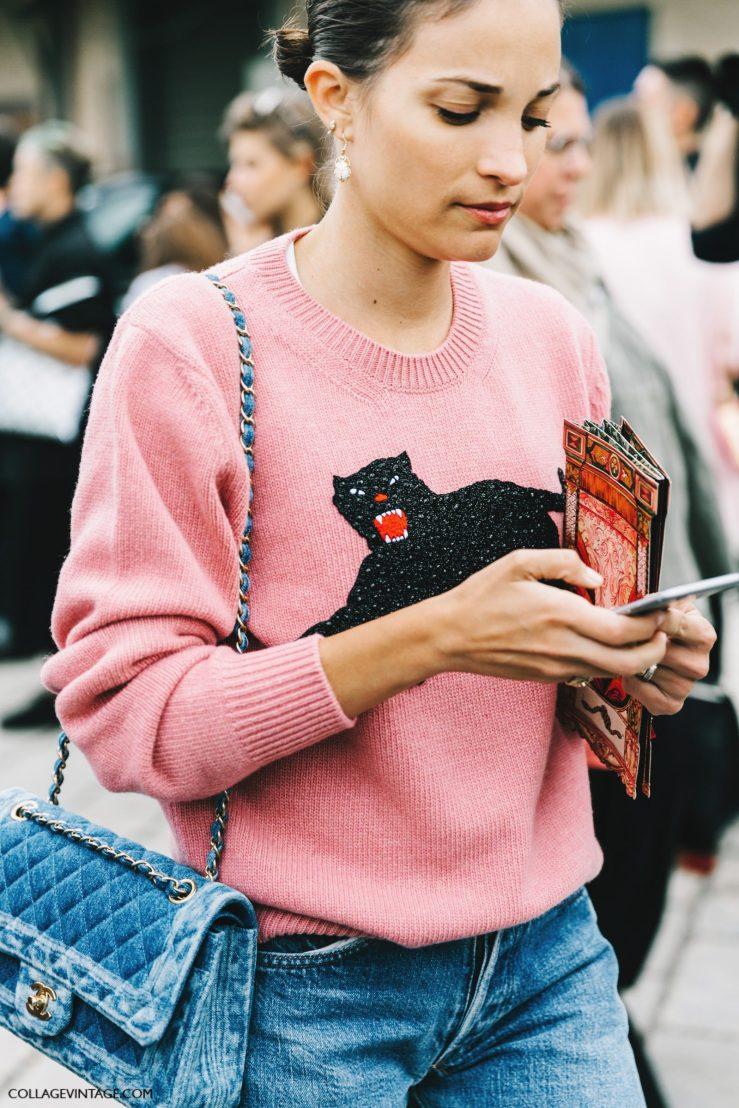 MFW-Milan_Fashion_Week_SS17-Street_Style-Outfits-Collage_Vintage-Gucci-Numero_21-Alberta_Ferreti-20-1600x2400.jpg