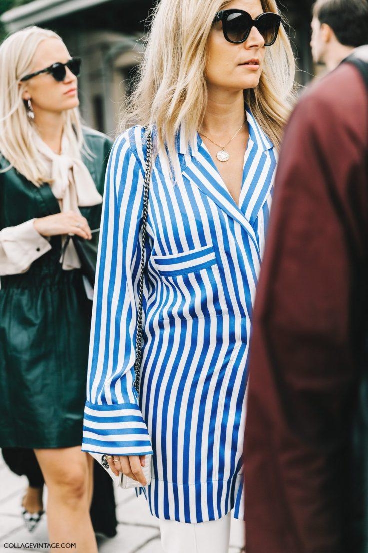 MFW-Milan_Fashion_Week_SS17-Street_Style-Outfits-Collage_Vintage-Gucci-Numero_21-Alberta_Ferreti-22-1600x2400.jpg
