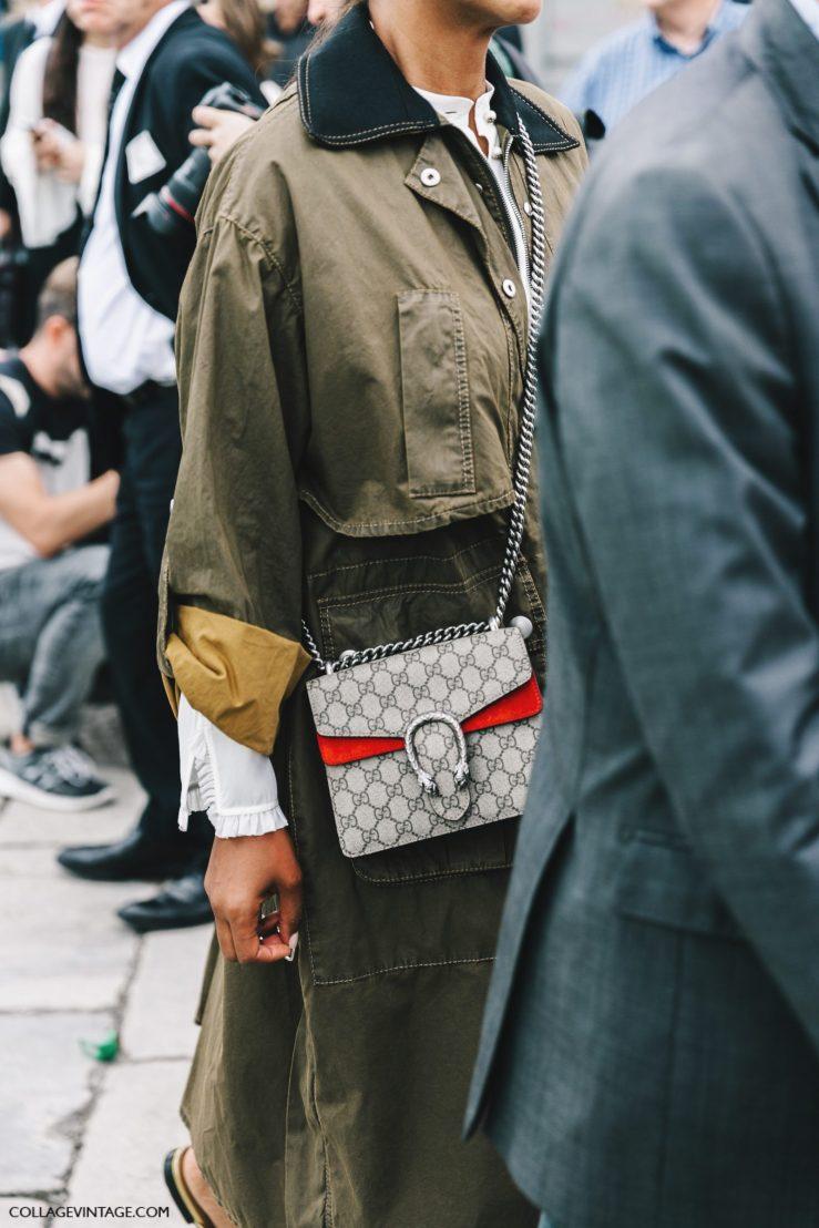 MFW-Milan_Fashion_Week_SS17-Street_Style-Outfits-Collage_Vintage-Gucci-Numero_21-Alberta_Ferreti-33-1600x2400.jpg