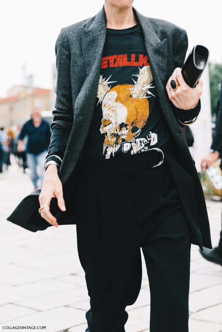 MFW-Milan_Fashion_Week_SS17-Street_Style-Outfits-Collage_Vintage-Gucci-Numero_21-Alberta_Ferreti-50-1600x2400.jpg