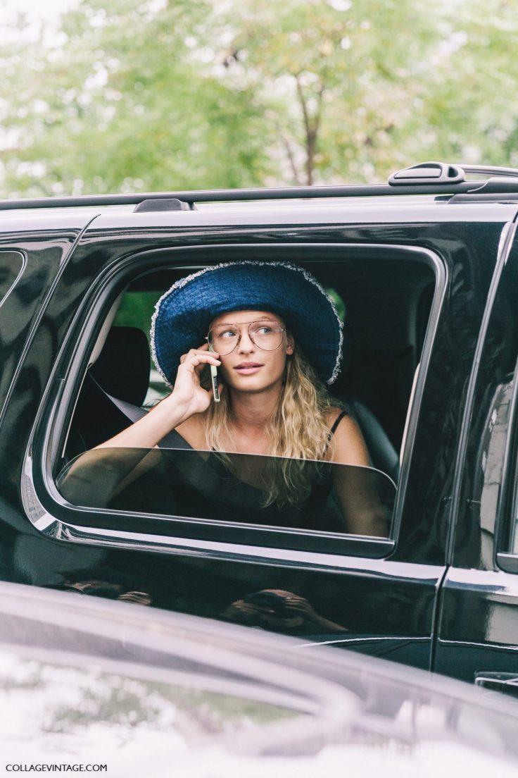 NYFW-New_York_Fashion_Week_SS17-Street_Style-Outfits-Collage_Vintage-Frederik_Sophie--1600x2400.jpg