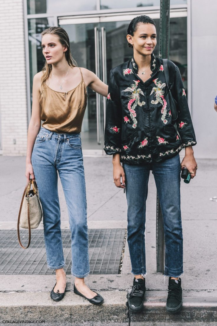 NYFW-New_York_Fashion_Week_SS17-Street_Style-Outfits-Collage_Vintage-Models-11-1600x2400.jpg