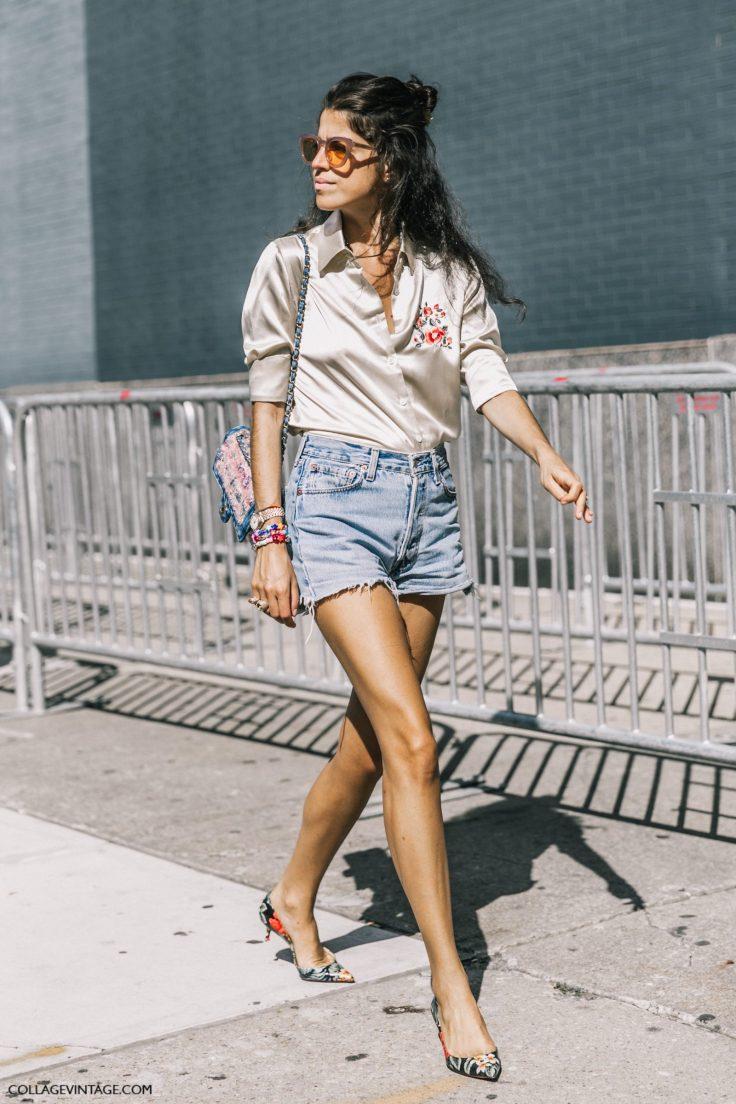 NYFW-New_York_Fashion_Week_SS17-Street_Style-Outfits-Collage_Vintage-Vintage-Atuzarra-19-1600x2400.jpg