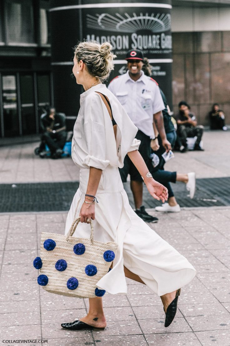 NYFW-New_York_Fashion_Week_SS17-Street_Style-Outfits-Collage_Vintage-Vintage-Tome-122-1600x2400.jpg