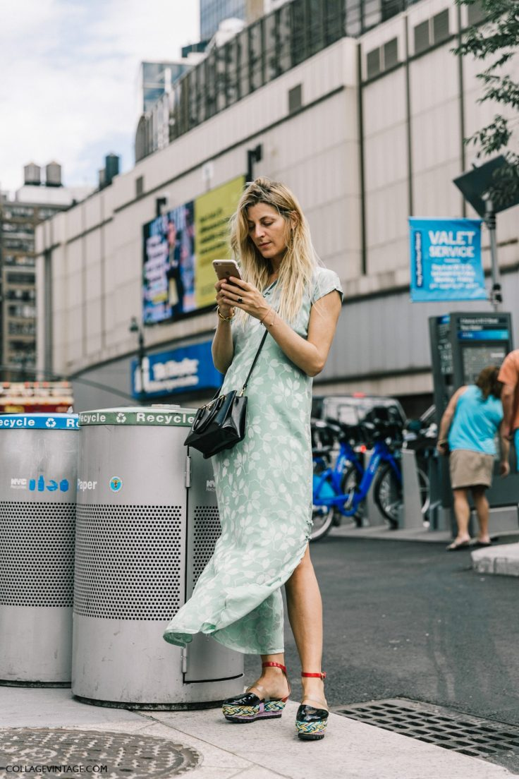 NYFW-New_York_Fashion_Week_SS17-Street_Style-Outfits-Collage_Vintage-Vintage-Tome-156-1600x2400.jpg