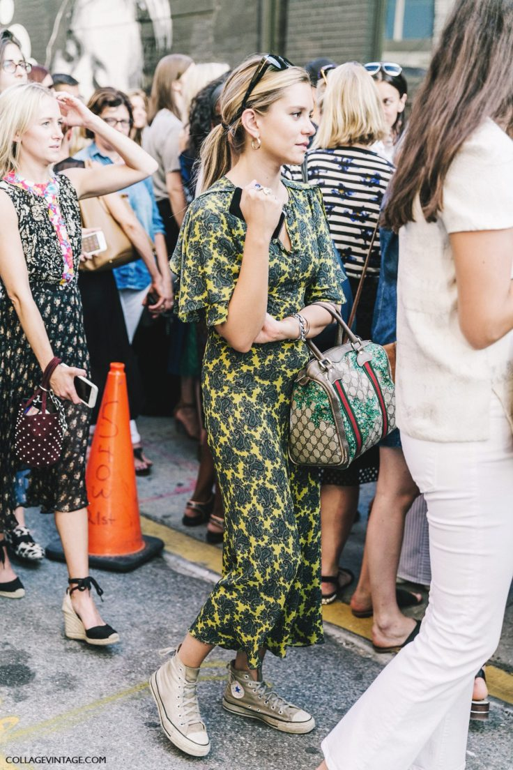 NYFW-New_York_Fashion_Week_SS17-Street_Style-Outfits-Collage_Vintage-Vintage_Dress-Gucci_Bag-Converse-Floral_Print--1600x2400.jpg