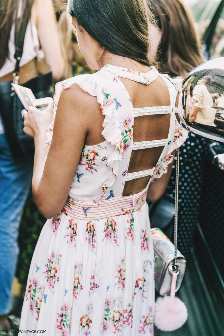NYFW-New_York_Fashion_Week_SS17-Street_Style-Outfits-Collage_Vintage-Vintage_Dress-Sneakers-Open_Back--1600x2400.jpg